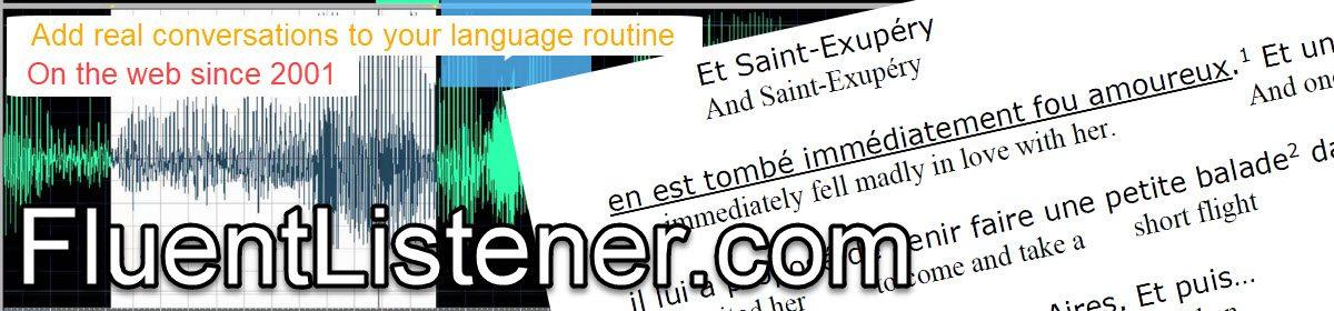 FluentListener.com